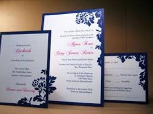 undangan-pernikahan-kabupaten-purworejo-1