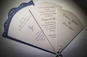 undangan-pernikahan-kabupaten-purworejo-2