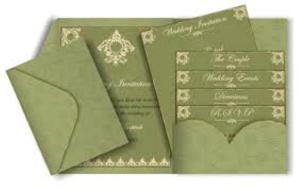 undangan-pernikahan-kabupaten-rembang-1