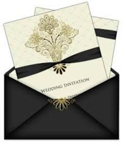 undangan-pernikahan-kabupaten-rembang-2