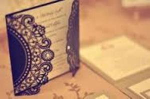 undangan-pernikahan-kabupaten-sambas-3