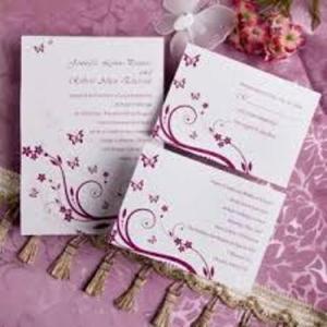 undangan-pernikahan-kabupaten-sanggau-1