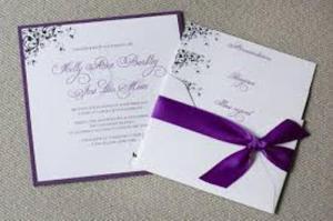 undangan-pernikahan-kabupaten-sanggau-3