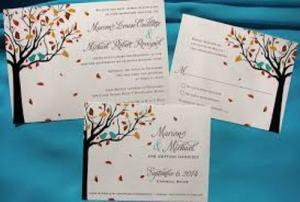 undangan-pernikahan-kabupaten-sintang-1