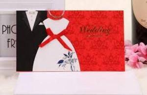 undangan-pernikahan-kabupaten-sragen-1