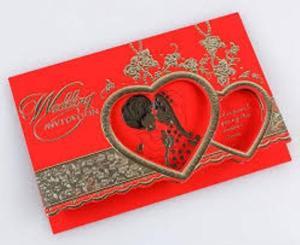 undangan-pernikahan-kabupaten-sragen-3