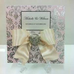 undangan-pernikahan-kabupaten-sukabumi-1