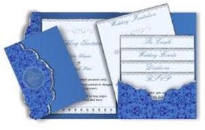 undangan-pernikahan-kabupaten-sukabumi-3