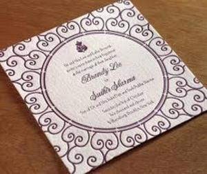 undangan-pernikahan-kabupaten-sukoharjo-1