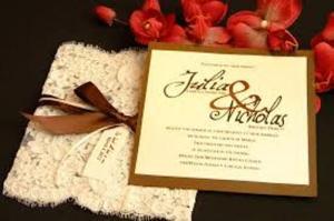 undangan-pernikahan-kabupaten-tanah bumbu-1