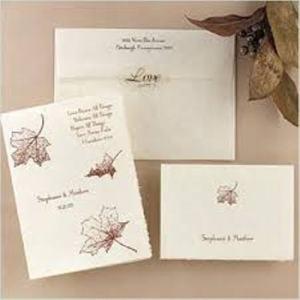undangan-pernikahan-kabupaten-tanah bumbu-3