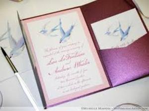 undangan-pernikahan-kabupaten-tanah laut-3