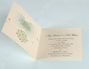 undangan-pernikahan-kabupaten-tanah tidung-1