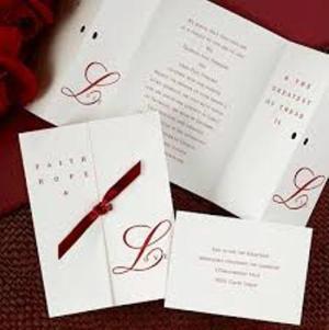undangan-pernikahan-kabupaten-tanah tidung-2