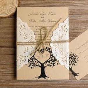 undangan-pernikahan-kabupaten-tapin-1