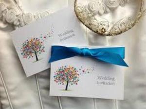 undangan-pernikahan-kabupaten-tapin-2