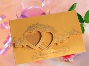 undangan-pernikahan-kabupaten-tasikmalaya-2