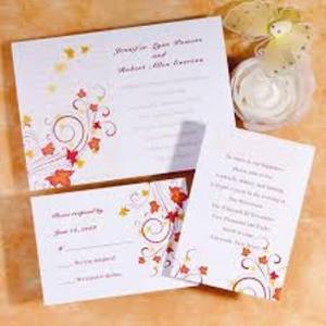 undangan-pernikahan-kabupaten-tasikmalaya-3