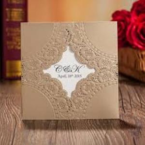 undangan-pernikahan-kabupaten-tegal-3