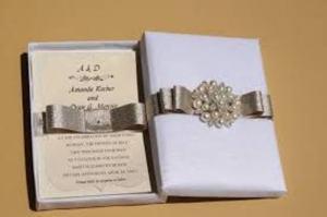 undangan-pernikahan-kabupaten-temanggung-2