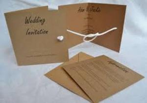 undangan-pernikahan-kabupaten-temanggung-3