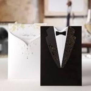 undangan-pernikahan-kabupaten-wonogiri-1