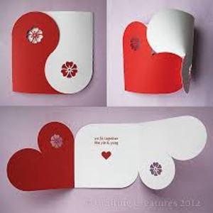 undangan-pernikahan-kabupaten-wonosobo-1