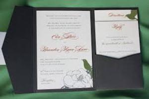 undangan-pernikahan-kota-banjar baru-1