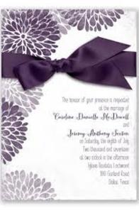 undangan-pernikahan-kota-banjar baru-2