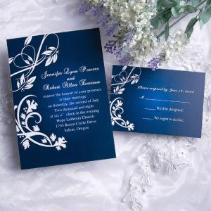 undangan-pernikahan-sumenep-1