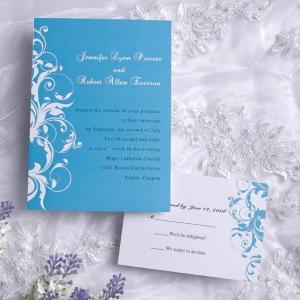 undangan-pernikahan-sumenep-2