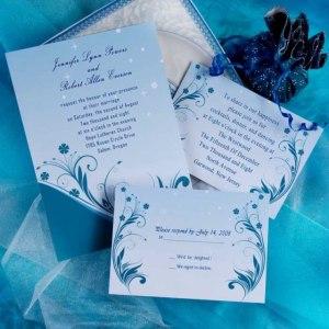 undangan-pernikahan-sumenep-3