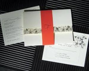 undangan-pernikahan-surakarta-2