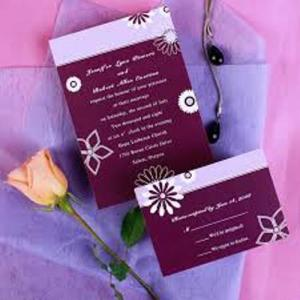 undangan-pernikahan-tuban-1