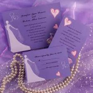 undangan-pernikahan-tuban-2