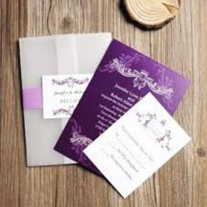 undangan-pernikahan-tuban-3