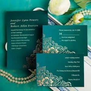 undangan-pernikahan-tulungagung-1