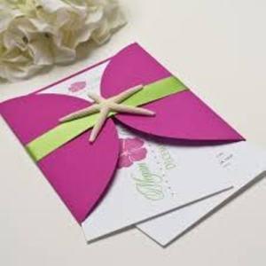undangan-pernikahan-tulungagung-3