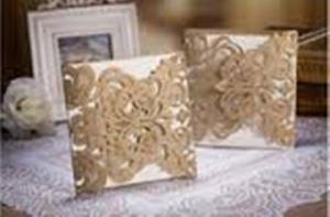 undangan-pernikahan-kabupaten-aceh barat-1