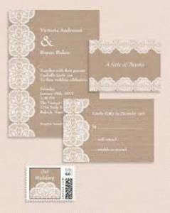 undangan-pernikahan-kabupaten-aceh besar-1