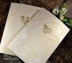 undangan-pernikahan-kabupaten-aceh besar-2