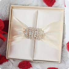 undangan-pernikahan-kabupaten-aceh jaya-1
