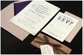 undangan-pernikahan-kabupaten-aceh jaya-2