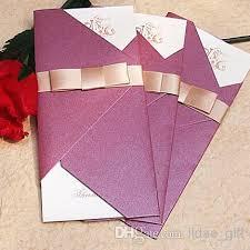 undangan-pernikahan-kabupaten-aceh jaya-3