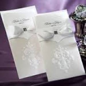 undangan-pernikahan-kabupaten-aceh selatan-2