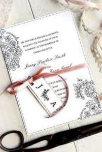 undangan-pernikahan-kabupaten-aceh selatan-3