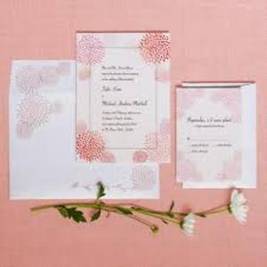 undangan-pernikahan-kabupaten-aceh singkil-1