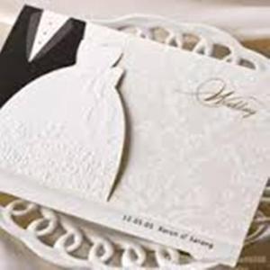 undangan-pernikahan-kabupaten-aceh singkil-2