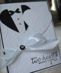 undangan-pernikahan-kabupaten-aceh tamiang-2