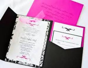 undangan-pernikahan-kabupaten-aceh tamiang-3